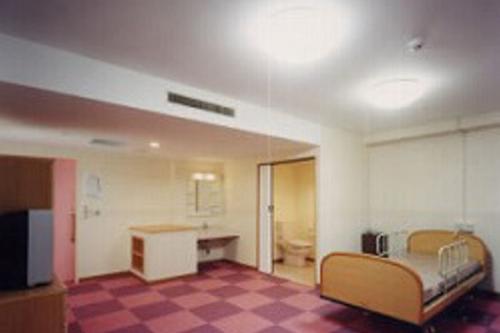 福岡市中央区老人ホームグッドタイムホーム薬院