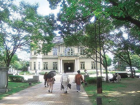 福岡市中央区老人ホームフェリオ天神