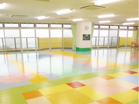 福岡市博多区老人ホームさわやか立花弐番館