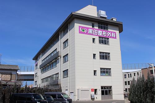 福岡市早良区老人ホームツーハーツ4