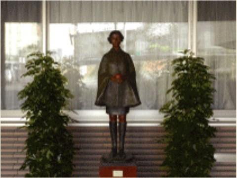 糟屋郡須恵町老人ホーム緑の風3