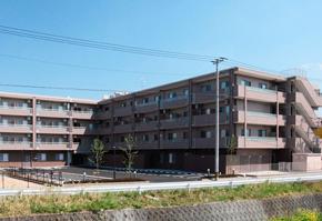そんぽの家S 姪浜