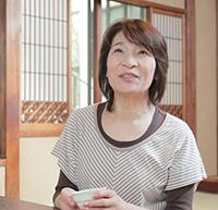 福岡市介護付き老人ホーム