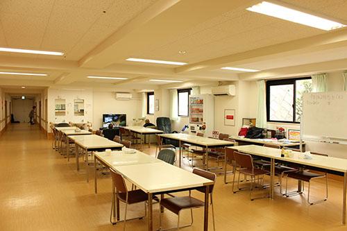 福岡市東区住宅型有料老人ホームあいくらす香椎参道